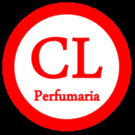 CL Perfumaria